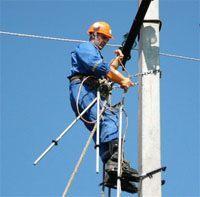 стоимость абонентского обслуживания электрики. Мурманские электрики.