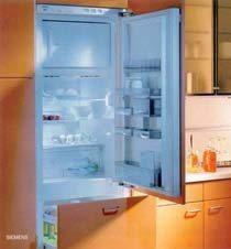 Подключение холодильников город Мурманск
