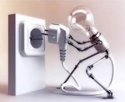 Услуги электрика в Мурманске