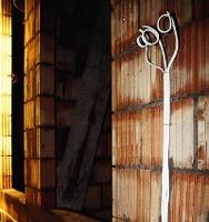 Электрификация квартиры в Мурманске